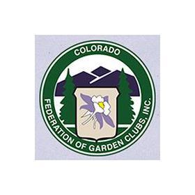Garden Club of Durango