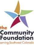 Southwest Community Foundation