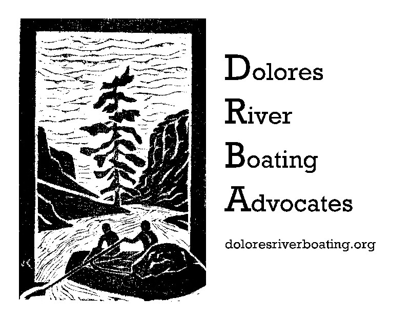 Dolores River Boating Advocates