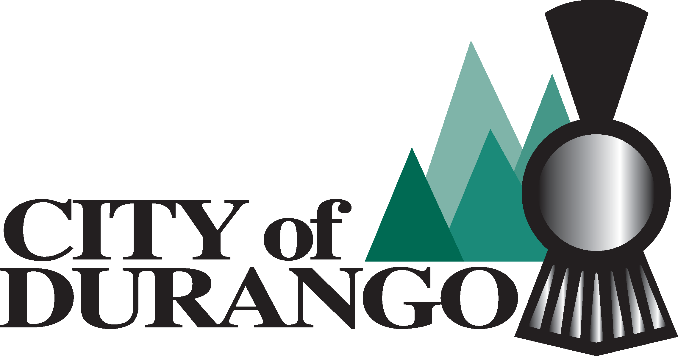 City of Durango Recycling
