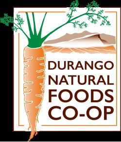 Durango Natural Foods Coop