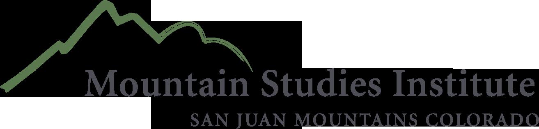 Mountain Studies Institute