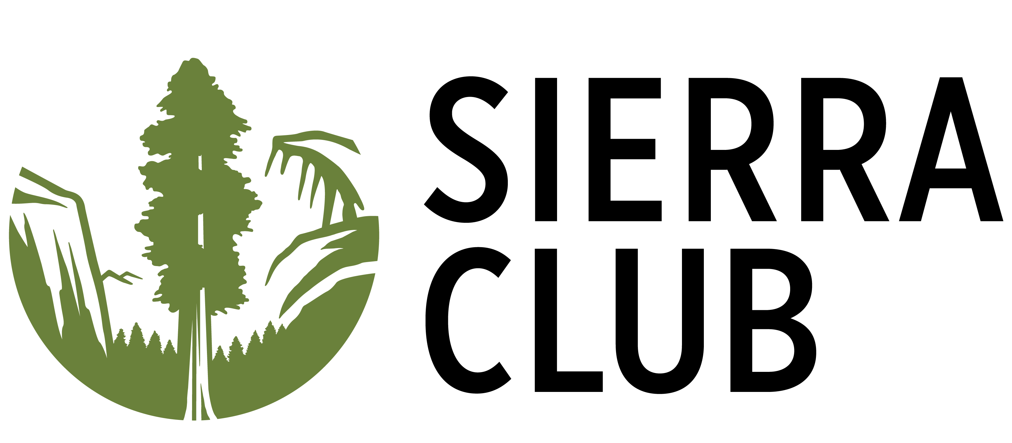 Sierra Club Colorado Chapter
