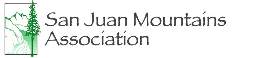 San Juan Mountain Association