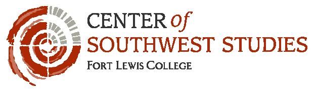 Southwest Center at FLC