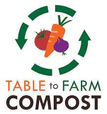 Table to Farm Compost