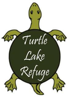 Turtle Lake Refuge