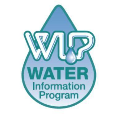 Water Info Program
