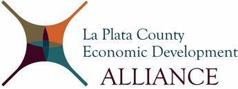 La Plata Economic Development Alliance