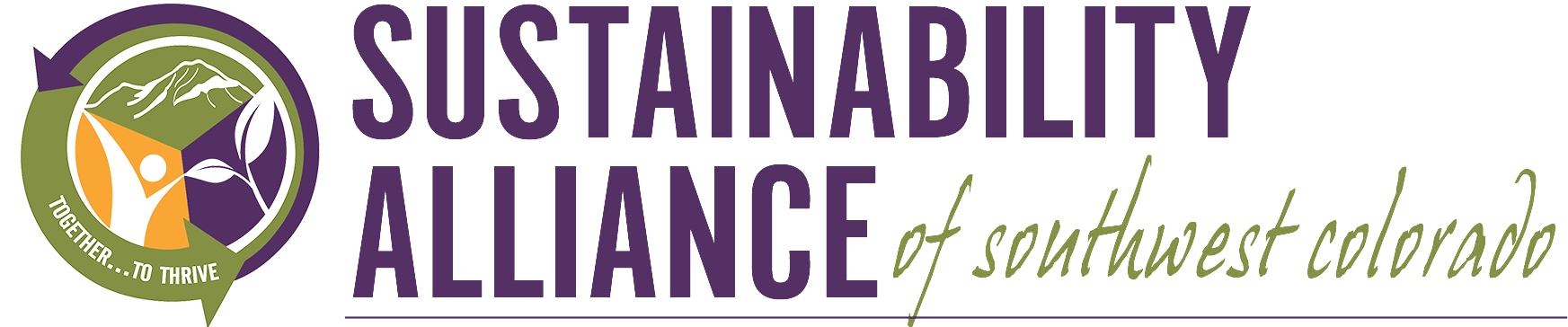 Sustainability Alliance of Southwest Colorado